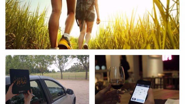 cabify rural